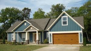 Murfreesboro Colonial Estates