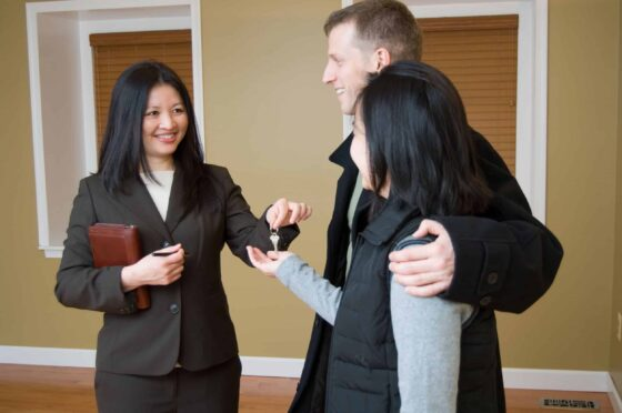 Why Should I Use a REALTOR When Selling?