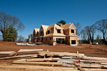 Before You Start the Hunt to Buy New Construction