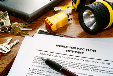 Safety Inspection Tips