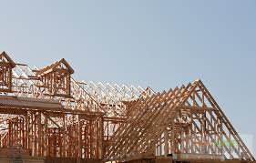 Murfreesboro New Construction Homes for Sale