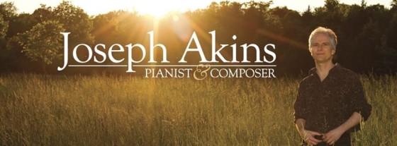 Joseph Atkins Concert