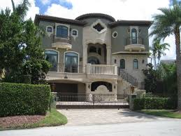 murfreesboro luxury homes for sale