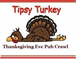 tipsy_turkey_category