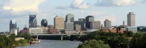 Nashville 12 South Real Estate