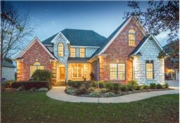 Murfreesboro Berkshire Real Estate