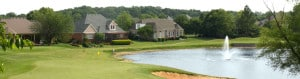 Indian Hills Golf Course Homes