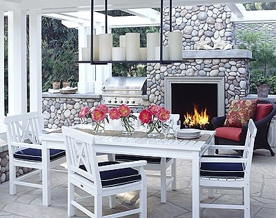 Tips to Staging the Outside of Your Home