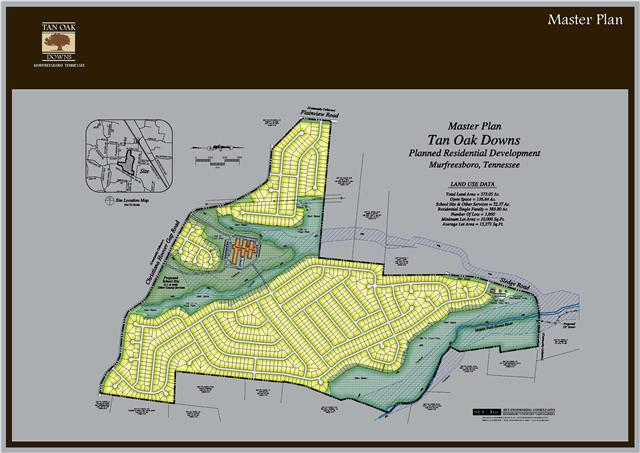 christiana tan oak downs real estate