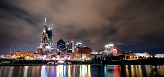 10 Reasons to Relocate to Nashville TN – Moving to Nashville