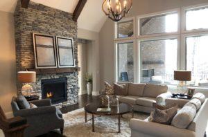 Nolensville, TN Real Estate and Homes for Sale